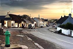Clogherhead Co.Louth