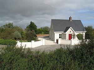 Nancy's Cottage