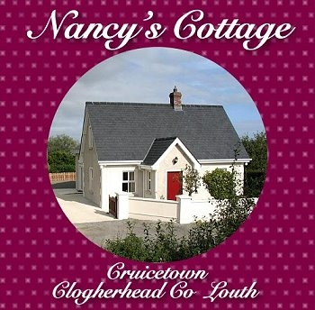 Nancys Holiday Cottage Clogherhead